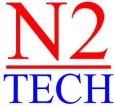 logo บริษัท เอ็น ทู เทค จำกัด รับติดตั้งกล้องวงจรปิด จำหน่ายอุปกรณ์คอมพิวเตอร์ server และ software รับดูแลระบบคอมพิวเตอร์